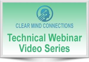 tech-webinar-series