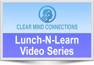 lunch-n-learn-video-series