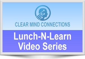 lunch-n-learn-video-series