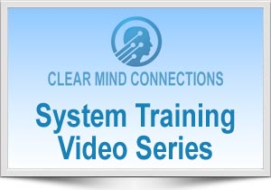 system-video-training-series