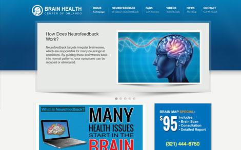 http://www.brainhealthorlando.com